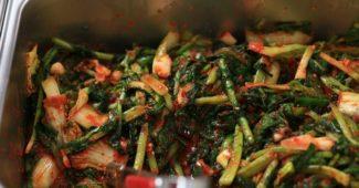 kimchi-aliment-fermente